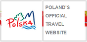 Travel Poland