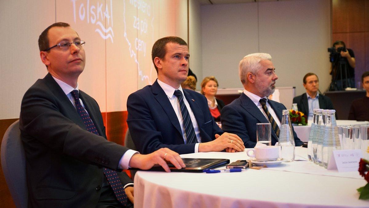 """Polska Zobacz Więcej Wikipedia: Rekordowa Liczba Uczestników Jesiennej Edycji """"Polska"""