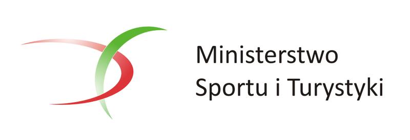 Oświadczenie Ministerstwa Sportu i Turystyki - Sprostowania i ...
